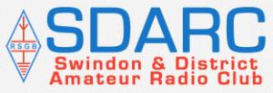 sdarc-logo-header2
