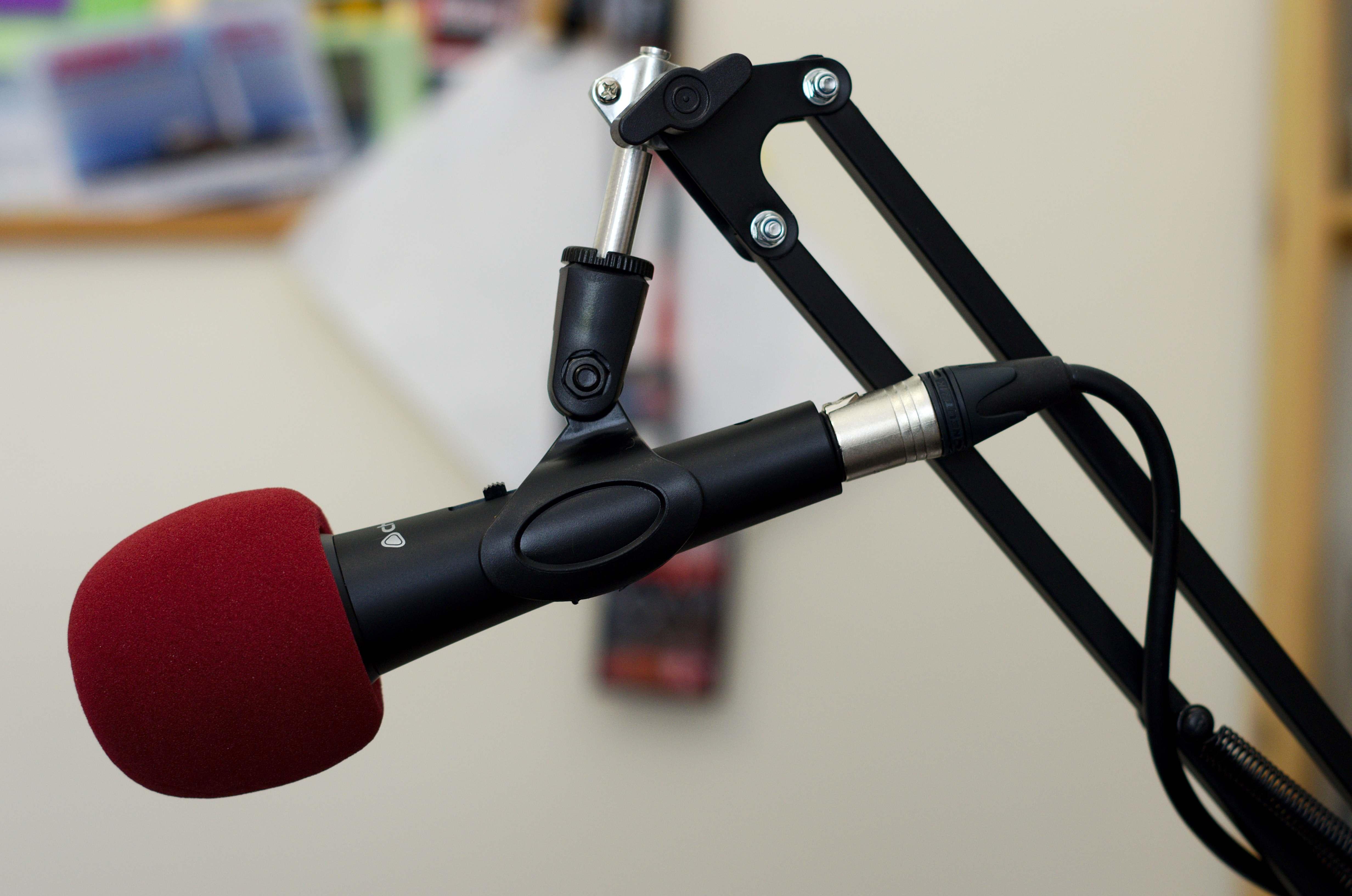 Upgrade: Yaesu MH-31 to Studio Mic | M0SPN / OH3SPN on ft-450 yaesu mic wiring diagram, 4 pin din diagram, yaesu md 1 wiring, yaesu ft 7800 mic wiring, yaesu mic pinout, yaesu ft 920 microphone, yaesu ft 1000 microphone wire, headphone jack wiring diagram, yaesu md 100 microphone manual, yaesu microphone cable, yaesu ft-920 hidden menu, cobra 4 pin wiring diagram, astatic mic wiring diagram, yaesu ptt schematics, yaesu microphone parts,