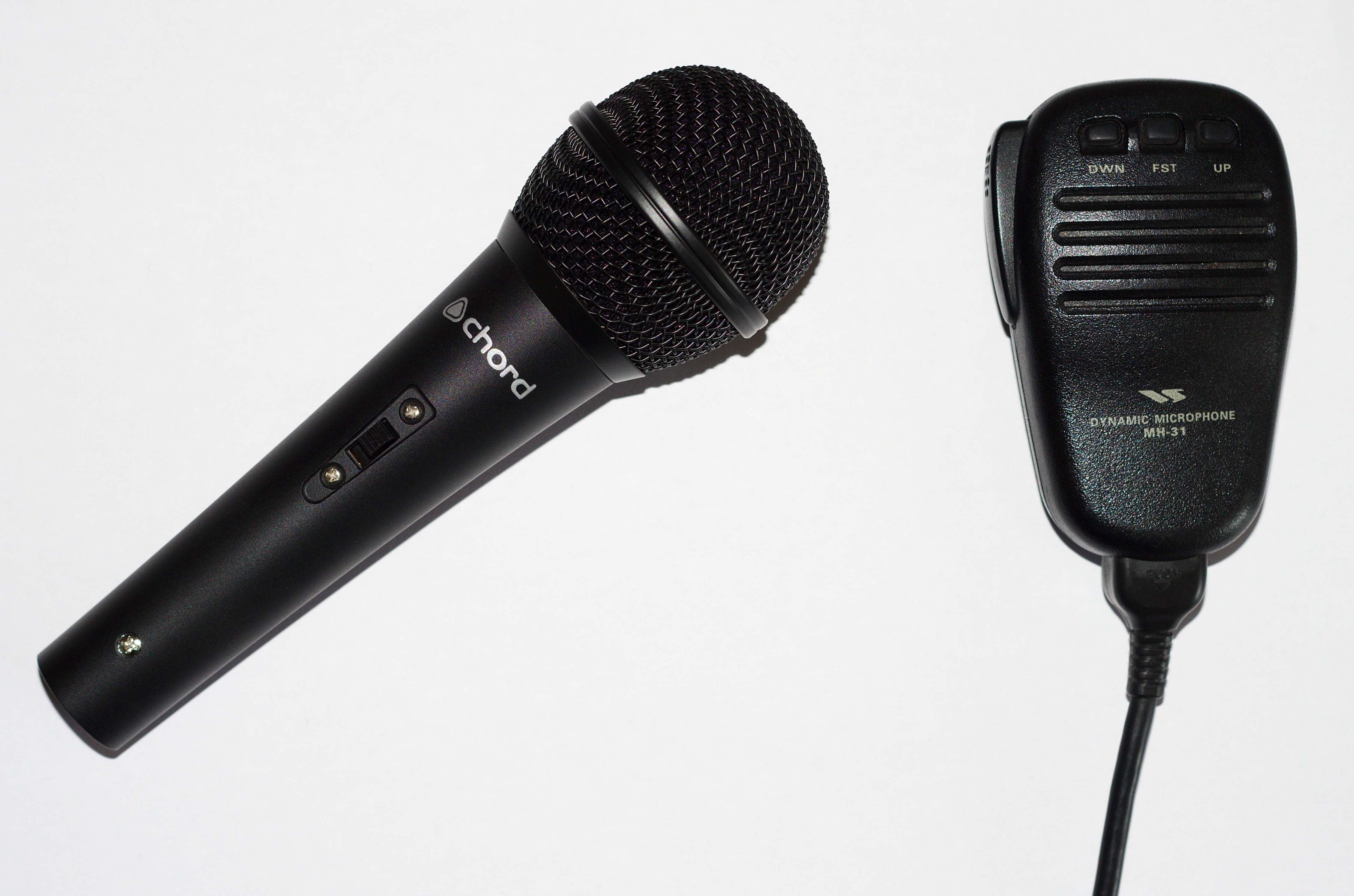 turner microphones wiring diagrams turner mic wiring