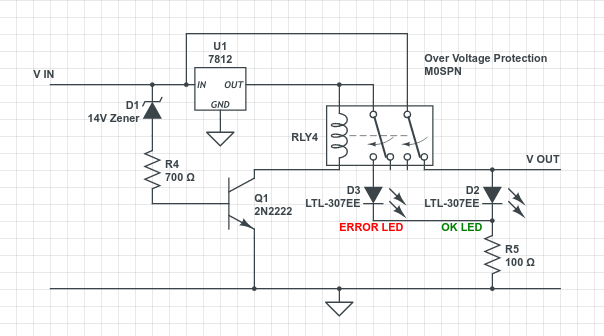 over-voltage-schematic